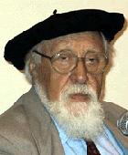 Prof. Dr. Reuven Feuerstein
