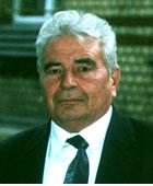 Prof. Dr. med. G. Gerassimowitsch
