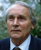 Prof. Dr. med. G. Hildebrandt