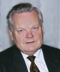 Prof. Dr. med. Horst Koeditz