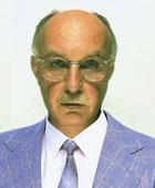 Dr. Riccardo Legnani