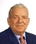 Prof. Dr. med. Paul J. Rosch