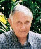 Prof. Dr. med. Ray H. Rosenman