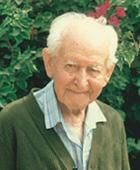 Prof. Dr. Zvi Rothenberg