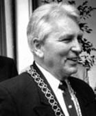 Univ. Prof. Dr. med. Hans Schadewaldt