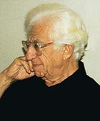 Prof. Dr. Herzl Shmueli