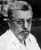 Prof. Bernd Alois Zimmermann
